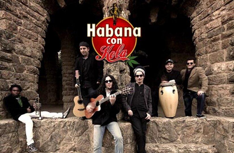 Habana-con-Kola-2.jpg