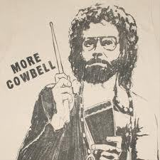 More-cowbell-saturday-night-live-22345591-225-225