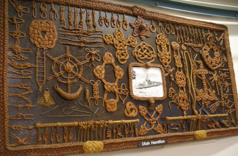 Rockport-Maritime-Museum-009.jpg