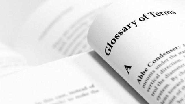glossary-stage.jpg