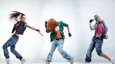 Почему танцоры уходят из соушел?