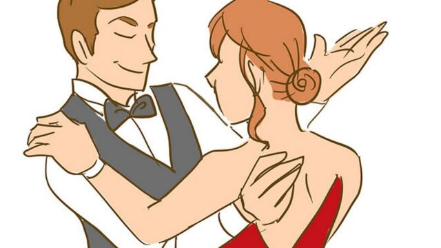 670px-Dance-Salsa-Step-1-e1444339935256.jpg