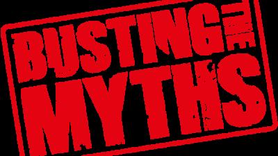 Мифы танцоров