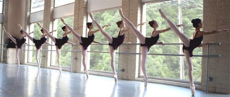 Классический танец, классика, classic