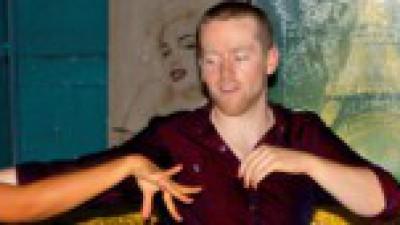 Почему «социальные» танцоры убивают сальсу?