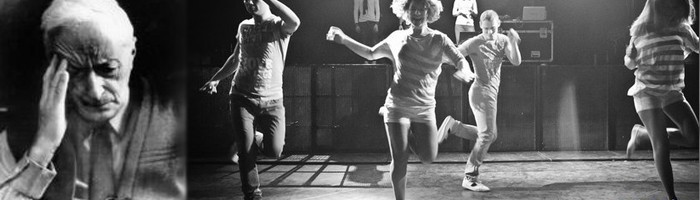 dancepsychologies1-700x200.jpg