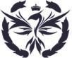 Ray Logo
