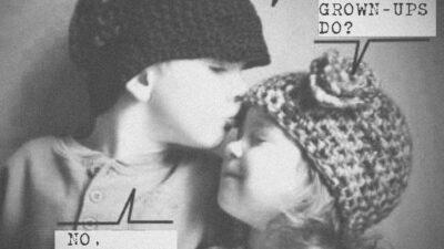 Te quiero, Te quero (Arlenis y NG La Banda)