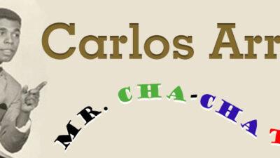Carlos Arroyo: самые быстрые ноги Палладиума