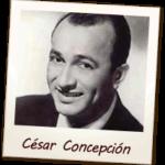 CesarCab