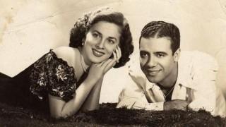 Soñando con…: Вспоминая «Великого» Bobby Capó