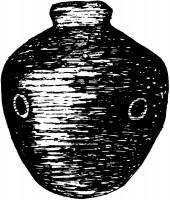 Ботиха