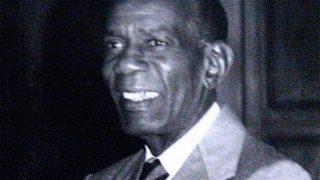 Ricardo Gómez Santa Cruz