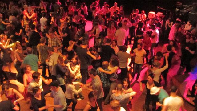 slider-salsa-partys.jpg