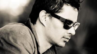Leonardo «Leoni» Torres Álvarez