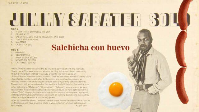 salchicha.jpg