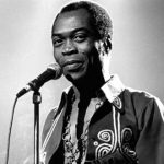 Fela_Kuti_-_Water_No_Get_Enemy