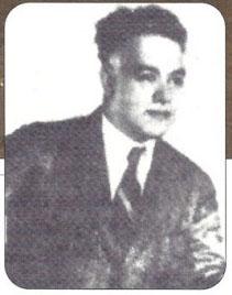 """Моисес Симон, автор песни """"Эль Манисеро"""""""