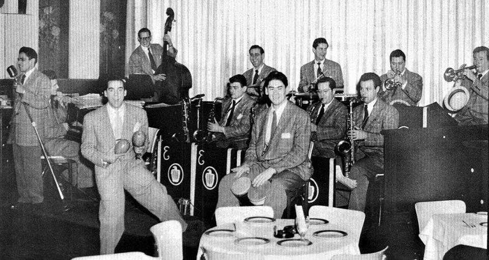 pupi-campo-orch.-tito-on-timbal.jpg