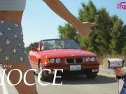 La carretera — Prince Royce