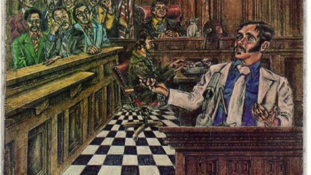 el-juicio-cover.jpg