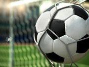 El Partido de futbol — RICARDO ALVAREZ & CUBANISIMO
