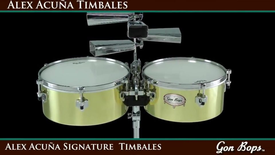 alex-acuna-signature-timbales-gon-bops_thumb44.jpg
