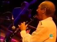 cachao-guajira-cl-sica-live-jazzaldia-san-sebasti-n-2004_thumb312.jpg