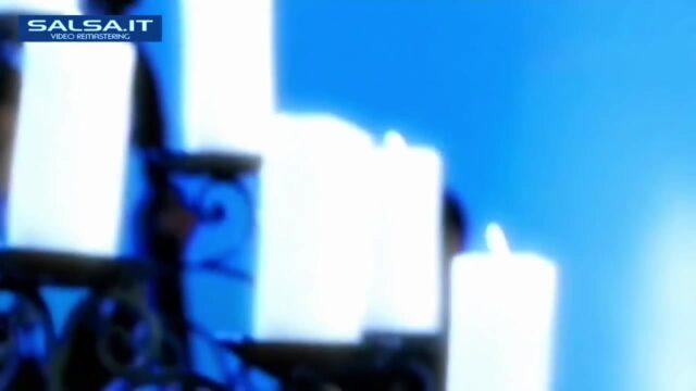 india-seduceme-2002-official-video-hd_thumb160.jpg