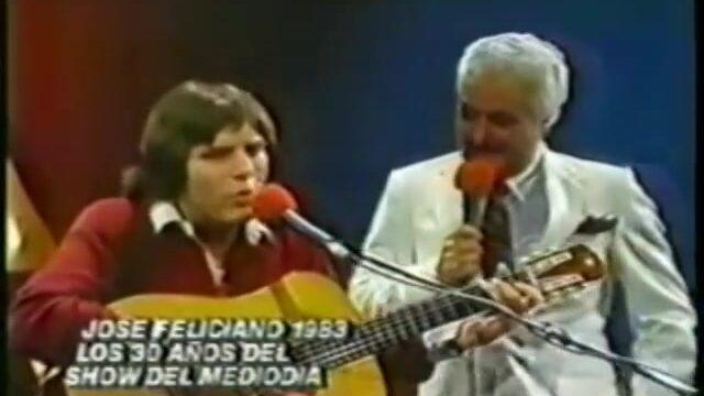 jose-feliciano-en-1983-bromenado-con-yaqui-el-bardo-tv-dominicana_thumb77.jpg