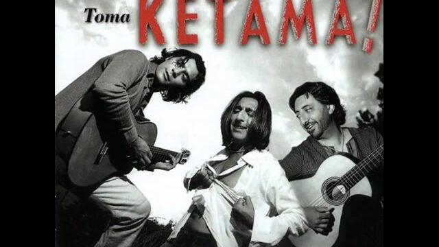 k-cha-ch-ketama_thumb116.jpg