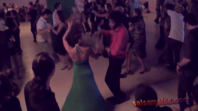 kimberly-margarita-terry-tauliaut-social-salsa-istanbul-int.dance-fest.-2011_thumb98.jpg