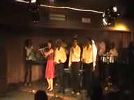 la-chica-ideal-sue-miller-guesting-with-orquesta-sublime_thumb165.jpg