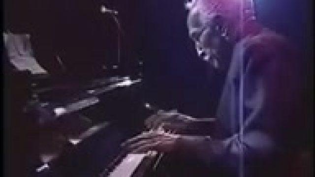 rub-n-gonz-lez-siboney-heineken-concerts-1999_thumb73.jpg