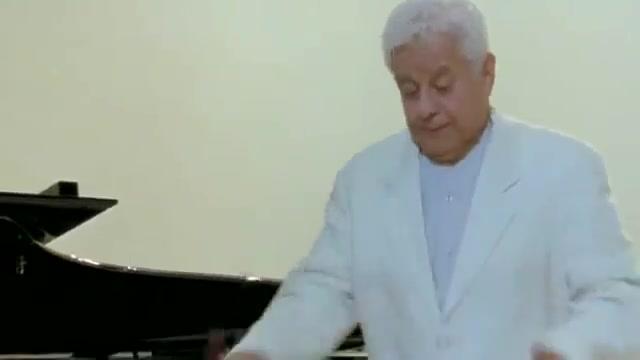 NALDO DE CHOCOLATE VIDEO AMOR BAIXAR DO