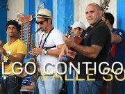 Algo Contigo — Gabriel Capello
