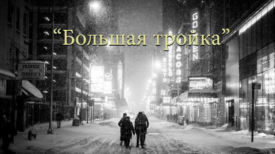 oblozhka2.jpg