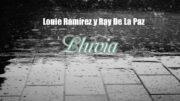 Louie Ramírez y Ray De La Paz — Lluvia