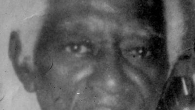 Организация Абакуа и кубинская семья — 2