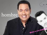 Ese hombre – Tito Nieves, Victor Manuelle y Brenda K. Starr