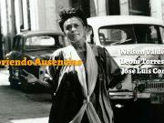 Cubriendo Ausencias — Nelson Valdés, Leoni Torres, José Luis Cortés